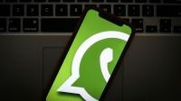 WhatsApp iOS Touch ID ve Face IDaçığı ile gündemde!