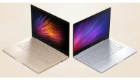 MacBook Air katili Xiaomi Mi Notebook Air duyuruldu!