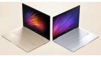 MacBook Air katili Xiaomi Mi Notebook Air duyuruldu!