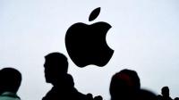 Apple ithalat yasağı ile karşı karşıya kalabilir!
