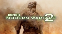 Call of Duty Modern Warfare 2 Remastered doğrulandı!
