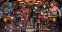 Galaksinin Koruyucuları 3 için müjdeli haber!