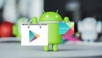 Birbirinden kullanışlı Android Uygulamaları #4