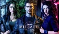 Hakan Muhafız 2. sezon başlangıç tarihi açıklandı!