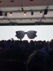 Huawei akıllı gözlük duyuruldu!