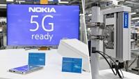 Nokia'nın işten çıkarma operasyonunda değişiklik!