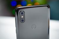 Xiaomi Super Charge şarj süresi ile heyecanlandırdı!