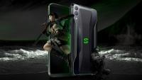 Xiaomi Black Shark 2 özellikleri ve fiyatı