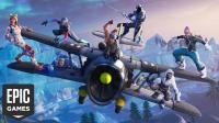 Epic Games kullanıcı güvenliğini artırıyor!