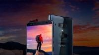 HTC 5G cihazları ile rekabete geri dönüyor!