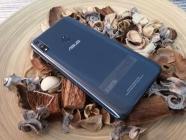 Asus Zenfone 6Z, AnTuTu skoru ortaya çıktı!