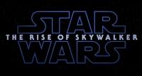İşte Star Wars: Skywalker'ın Yükselişi ilk fragmanı!