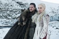 Game of Thrones 8. sezon 1. bölüm yayınlandı!