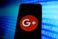Google Plus'ın kapanma sebebi başarısızlık mı?
