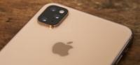Yeni iPhone modelleri için önemli iddialar!