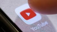 YouTube video arama yeni özellikle kolaylaşacak