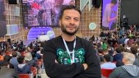 Google I/O 2019 başladı! (Canlı Anlatım)