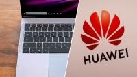 Huawei'ye bir darbe de Intel ve Qualcomm'dan geldi!