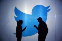 Twitter konum verilerini yanlışlıkla paylaştı!