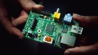 NASA'nın Raspberry Pi ile hacklendiği doğrulandı!