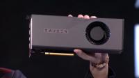 AMD Radeon RX 5700 XT özellikleri ve fiyatı