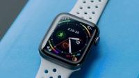 Apple, açık bulunan uygulamayı devre dışı bıraktı