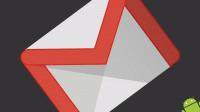 Gmail karanlık mod ile güncellenecek