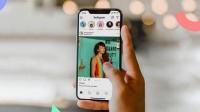Instagram reklam hamlesiyle kullanıcıları üzecek