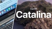 macOS Catalina 10.15 Beta çıktı! Nasıl yüklenir?