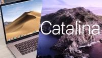macOS Catalina yayınlandı! Yenilikleri neler?