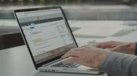 Microsoft Edge çocuklar için daha güvenli hale geliyor