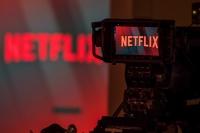Netflix Türkiye zammı sonrası yeni fiyatlar