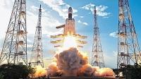 Uzay istasyonu inşası trendinde yeni bir ülke!