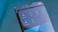 Xiaomi'nin yeni kızaklı kamera patenti sızdırıldı