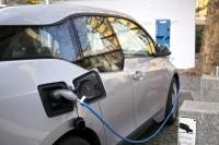 Çin elektrikli araç dünyasında uçuşa geçti