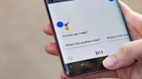 Google Asistan'dan otomobilleri etkileyecek adım