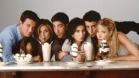 Netflix rakibi, Friends ile başlayacak