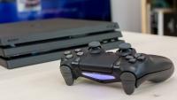 Sony PlayStation 4 büyük bir başarıya imza attı!