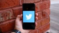 Twitter Android için yeni özellikler yolda!