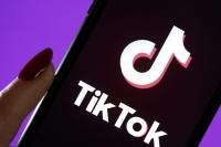 TikTok'un en ünlü 26 fenomeni!