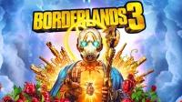 Borderlands 3 sistem gereksinimleri açıklandı