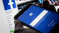 Facebook'un Android sürümüne karanlık mod geliyor!