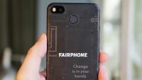 Modüler telefon Fairphone 3 tanıtıldı! İşte özellikleri