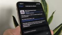 iOS 13 Beta 6 yayınlandı! Nasıl yüklenir?