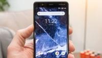 Nokia telefonlar için güncelleme süresi uzatıldı!