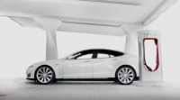 Tesla sınırsız şarj hizmetini geri getirdi!
