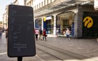 Turkcell 5G testi ile 2 Gbps üzeri hıza ulaştı