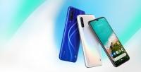 Xiaomi Türkiye'den yeni Mi A serisi müjdesi