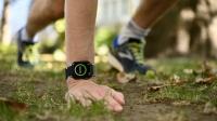 Sağlık hizmetlerinin geleceği: Akıllı saatler