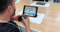 Apple Arcade ile oyun oynadık! Oyunların Netflix'i